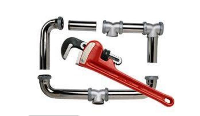 Gardner plumbing llc cincinnati oh 513 541 1095 for Gardner plumbing